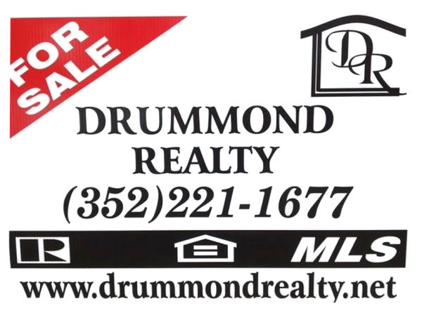 Drummond Realty