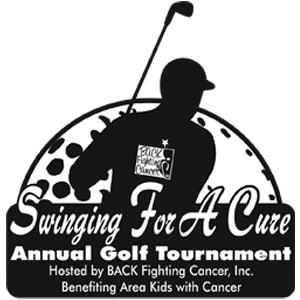 Swinging For A Cure Annual Golf Tournament